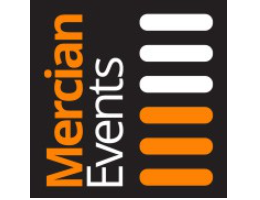 Mercian Events