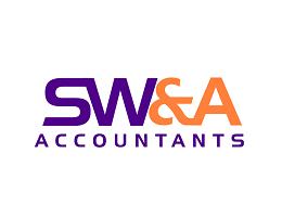 SW&A Accountants