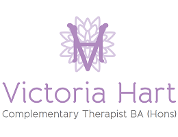Victoria Hart Therapies