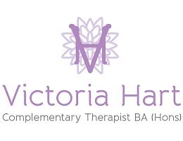 Victoria Hart Therapies