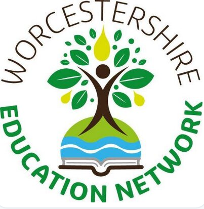 #WorcestershireHour Social Media Awards 2016 – Worcestershire Education Network