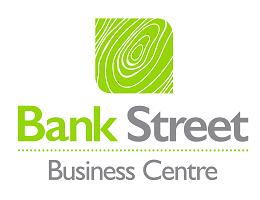 Bank Street Business Centre