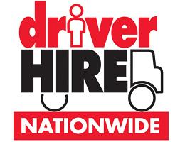 Driver Hire – DH Recruitment