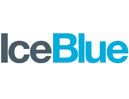 IceBlue Marketing & Design Ltd