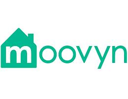 Moovyn