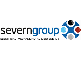 Severn Group Ltd