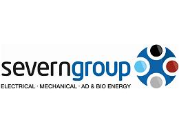 Severn Group Ltd