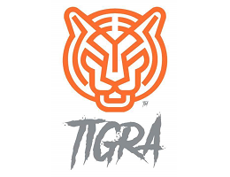 Tigra Retail Group Ltd t/a Tigra Clothing