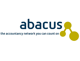 Abacus Accountants Worcester