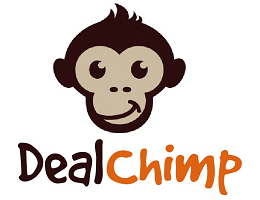 Dealchimp