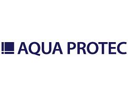 Aqua Protec Ltd