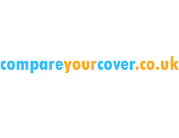Compare Your Cover