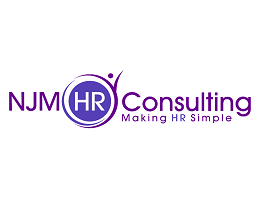 NJM HR Consulting