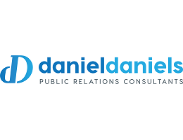 Daniel Daniels Public Relations Consultants