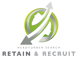 Headturner Search