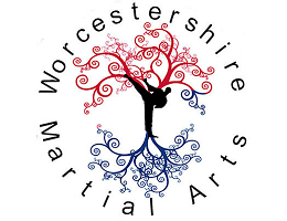 Spotlight On: WORCESTERSHIRE MARTIAL ARTS