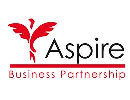 Aspire Business Partnership