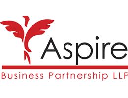 Aspire Business Partnership LLP