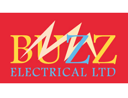 Buzz Electrical Ltd