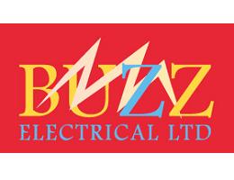Buzz Electrical Ltd