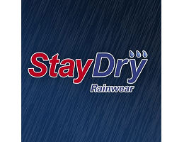 Stay Dry Rainwear Ltd