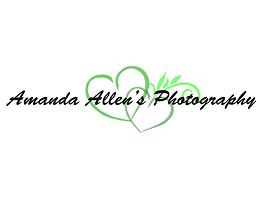 Amanda Allen's Photography
