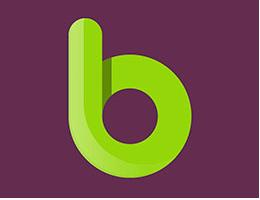 Blackberry Design Ltd