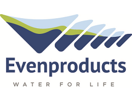 Evenproducts Ltd