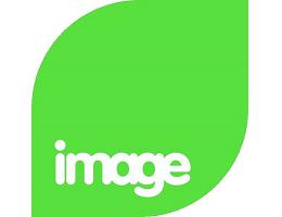 Spotlight On: Image Technique