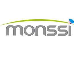 Monssi Ltd