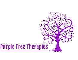 Purple Tree Therapies