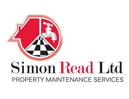 Simon Read Ltd