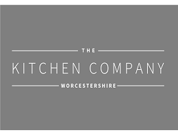 The Kitchen Company Worcestershire Ltd