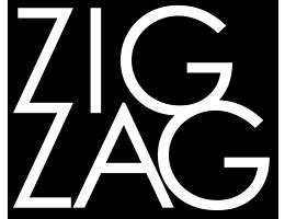 ZIGZAG Promotions