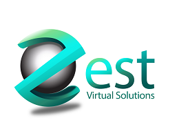 Zest Virtual Solutions
