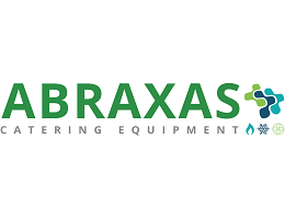 Abraxas Catering Equipment Ltd