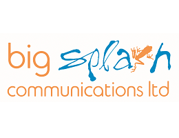 Big Splash Communications Ltd
