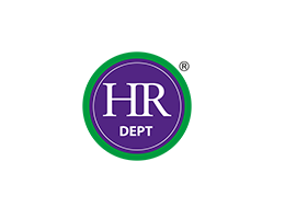 The HR Dept Worcestershire