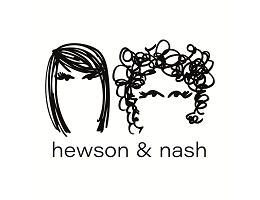 Hewson & Nash Limited