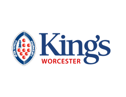 The King's School Worcester