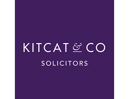Kitcat & Co Solicitors