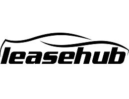 Leasehub