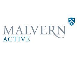 Spotlight On: Malvern Active