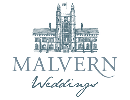 Malvern Weddings