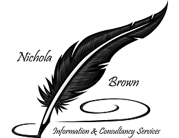 Nichola Brown Information and Consultancy Services