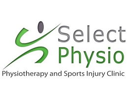 Select Physio