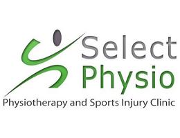 Select Physio