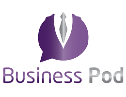 The Business Pod Ltd