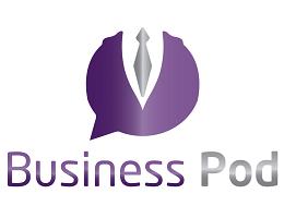 The Business Pod Ltd