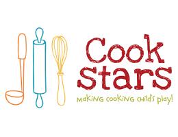 Spotlight On: Cook Stars Worcester